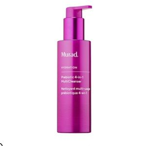 Bundle MURAD Prebiotic MultiMist, MultiCleanser